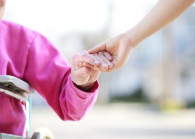 Foyer pour personnes âgées avec surveillance tous les jours, 24 heures sur 24 situé à Waterloo au environ de Cowansville - Place Primevère inc à Waterloo
